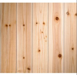 Spruce Pine Wood
