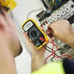 HT Electrical Contracting Service