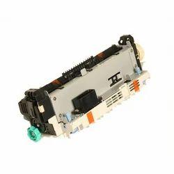 Fuser Assembly HP LJ 4250