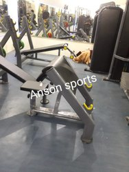 J-040 Ascot Bench