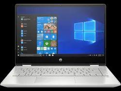 HP Pavilion X360 (Core i3 8 Gen / 4 GB/ 1TB/256GB SSD / Nvidia MX130)