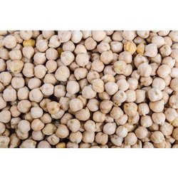 Chickpea Seed, High in Protein, Packaging Type: PP bag
