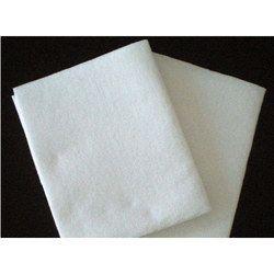Dipper Pad Non Woven Fabric