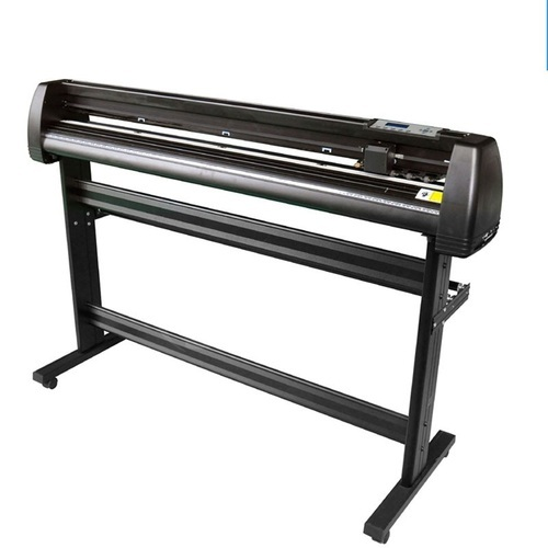 Vinyl Cutting Plotter Machine At Rs 38000 Piece Paharganj New
