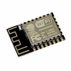 ESP8266 ESP-12F Serial WiFi Wireless Transceiver SMD Module