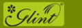 Glint Cosmetics Private Limited