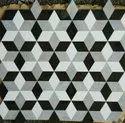 Digital Tiles 3D
