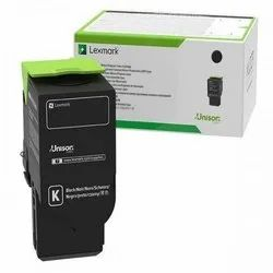 Lexmark CS310DN Toner Cartridge Set