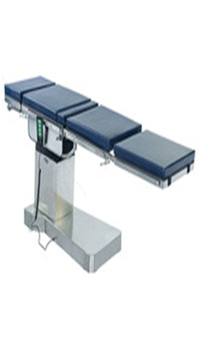 Mediplus - Remote Ortho Electro Table