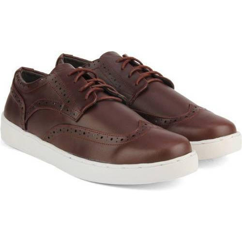 Keds Shoes Online India