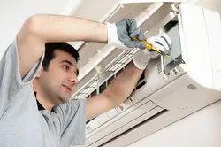 Appliance repair services, Home
