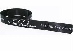 Personalized Ribbon Printing Near Me