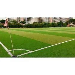 Multi Sports Artificial Grass
