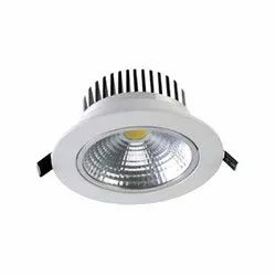 Hybec LED Indoor Light