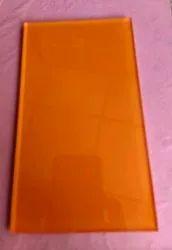 Laker Glass