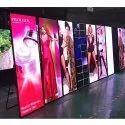 2/2 LED Display Panel