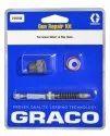 Graco Silver Plus Gun Repair Kit