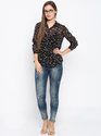 Skinny Fit Fashionable Jeans
