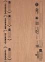 Centuryply Architect Plywood