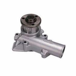 S 104 Fiat Water Pump