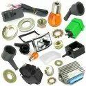 Vespa Blinker & Regulator For Vespa PX LML Star Stella 125 150 200 2T 4T Scooter Spare Parts