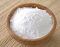 Citric Acid (Mono And Anhydrous)