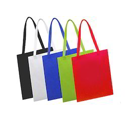 Non Woven Fabric Packaging Bags