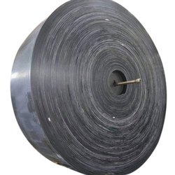 Dunlop Conveyor Belts