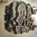 Wave Human Hair