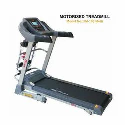 TM 168 Motorized Treadmill