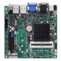 Mini ITX Motherboard