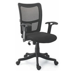 SPS-204 Office Mesh Chair