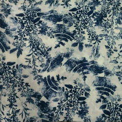 Print Rayon Fabrics