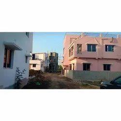 Home Construction Service