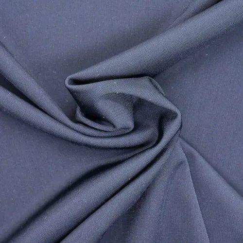 Matte fabric ткань velvet lux купить ткань