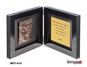 Commercial Gift Article Frame
