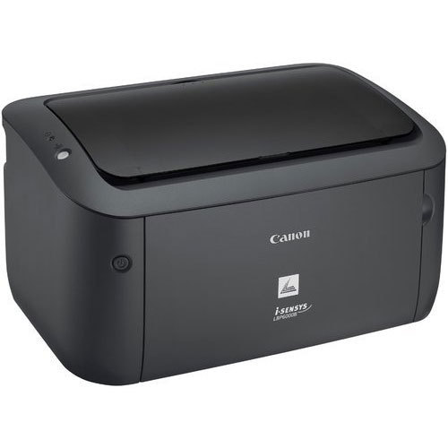 CANON LASER PRINTER LBP2900B DRIVER FOR WINDOWS 8