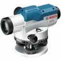 Bosch Professional Optical Level