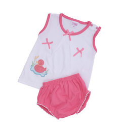 Popees Male Nima Baby Cloths