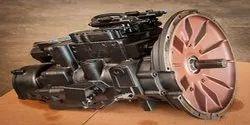 Zaxis 450 Hydraulic Pump
