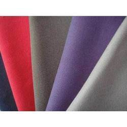 Dyed Cotton Fabric, GSM: 100-150 GSM