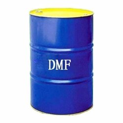 Dimethylformamide - DMF
