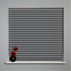 PVC Venetian Blinds for Windows