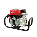 WS20X Petrol Water Pumping Sets