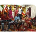 Wedding Music Orchestra Service