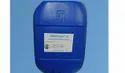 B. R.O. Cleaning Chemicals - QUACHEM - B