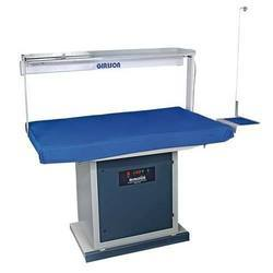 G-203 VACUUM TABLE ONLY