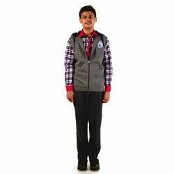 Kendriya Vidyalaya School Trousers