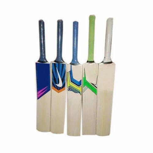 English-willow-cricket-bat-500x500.jpg -. Source · Kelebihan