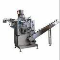 Filter Khaini Making Machine